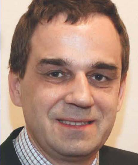 Neuer Ortsteilbürgermeister in Wernersdorf